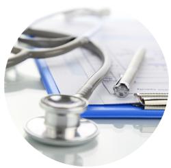 Bioidentical Hormone Specialists in Kentucky