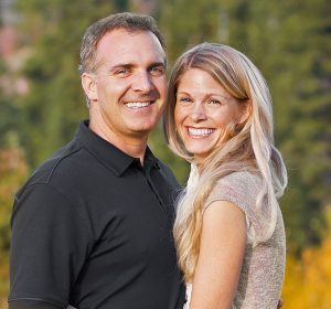 Kentucky Bioidentical Hormone Doctors